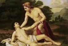 Freud e l'omosessualità