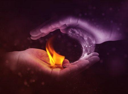 Spirituale: significato per Grof ed Assagioli
