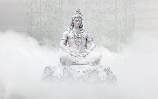 Il cammino verso la Verità nell'Induismo