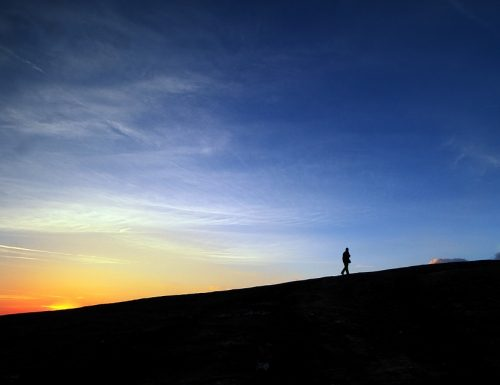 New age: la spiritualità del nostro secolo